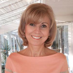 PhDr. Tatiana Lesayová
